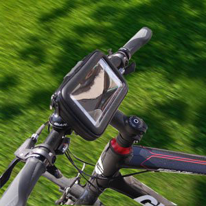 note5 asus zenfone 3 zenfone3 kymco k-xct 300i摩托車手機座機車手機架車架