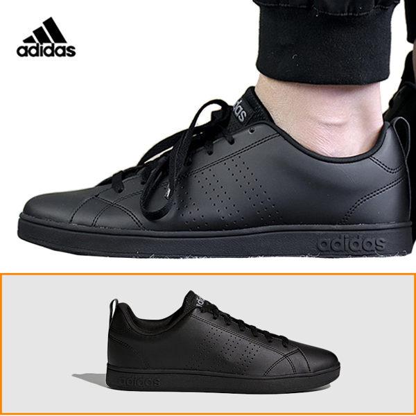 Adidas BABY Hy-ma男女孩小童鞋桃紅白襪套鞋休閒運動鞋AQ3757