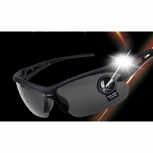 太陽眼鏡防爆鏡鐵削噴濺強光照射