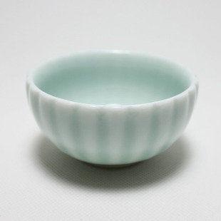 青瓷餐具陶瓷湯碗