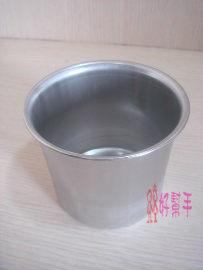 **好幫手生活雜鋪**不鏽鋼米糕筒3吋----排骨筒.燉筒.蒸蛋.茶碗蒸.米糕桶