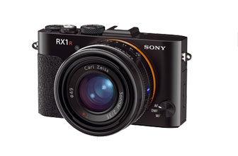 SONY  DSC-RX1R 螢幕保護貼 螢幕專用  免裁切