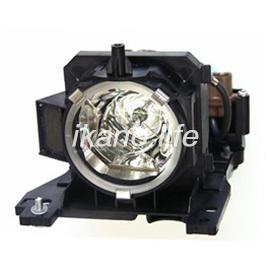 【HITACHI】DT00841 OEM副廠投影機燈泡 for CP-X200/CP-X205/CP-X300/CP- X300WF/CP-X305