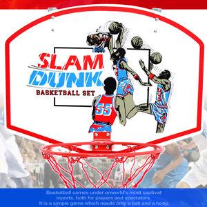小型籃球板.小籃框籃球框架.小籃板籃球板子.籃網籃球網子.兒童籃球架.打籃球灌籃投籃架專賣店