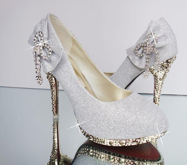 ♥ 俏魔女美人館 ♥ 秋冬婚鞋紅色高跟新娘鞋結婚鞋白色伴娘鞋婚紗鞋水鑽婚鞋