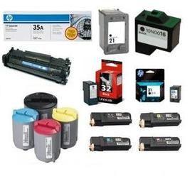 ↘破盤價↘原廠副廠環保相容墨水匣碳粉匣色帶轉寫帶HP CANON EPSON SAMSUNG 全錄利盟 全面低價供應中