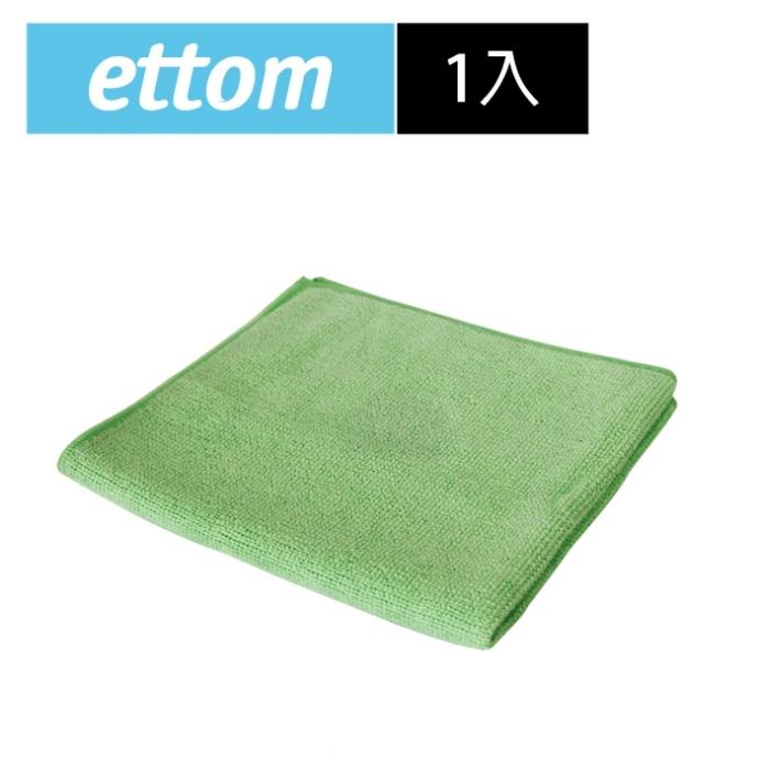 樂扣樂扣WELCRON清潔系列/超細纖維/高效能清潔布