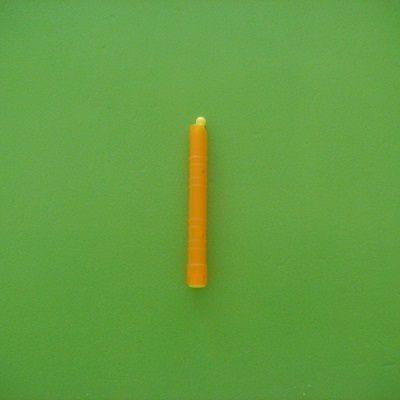 密封條(8cm-橘色)/封口夾/密封夾/ 密封棒/ 保鮮夾