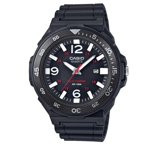 CASIO 多功能指針時尚錶/MRW-S310H-1BVDF