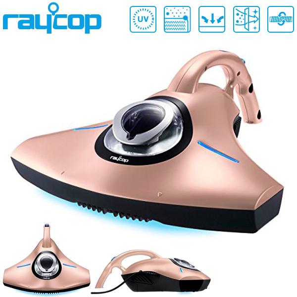 送過濾網一組(3入) 塵蟎機【U0099】RAYCOP RS300 紫外線除塵蟎機(兩色)  完美主義
