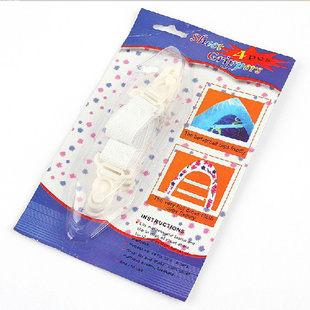 TwinS創意實用床單床罩防滑固定扣4入