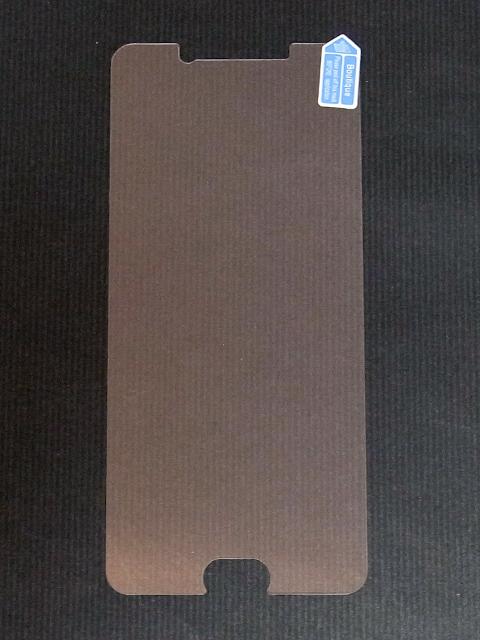 手機螢幕鋼化玻璃保護貼OPPO R9