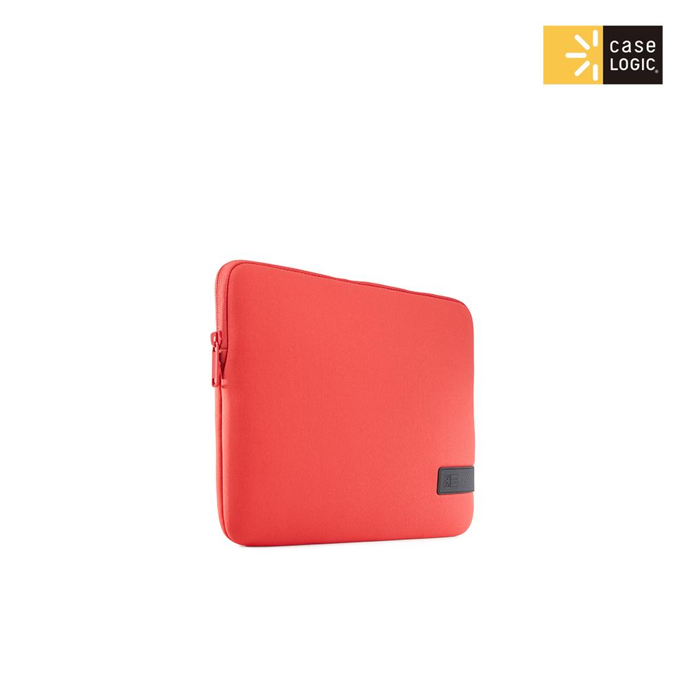 Case Logic-LAPTOP SLEEVE13吋Mac內袋包REFMB-113-橘紅