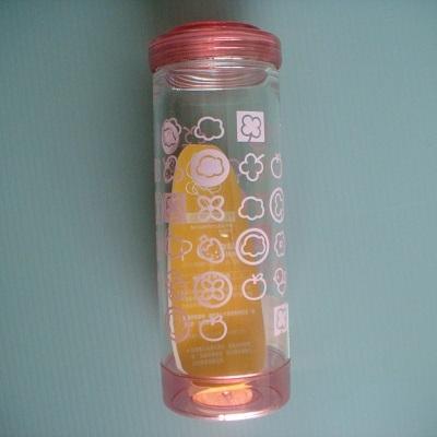 小東京隨行杯(560ml-紅色)/環保杯/隨手杯/隨行杯/攜帶方便.不漏水.耐用
