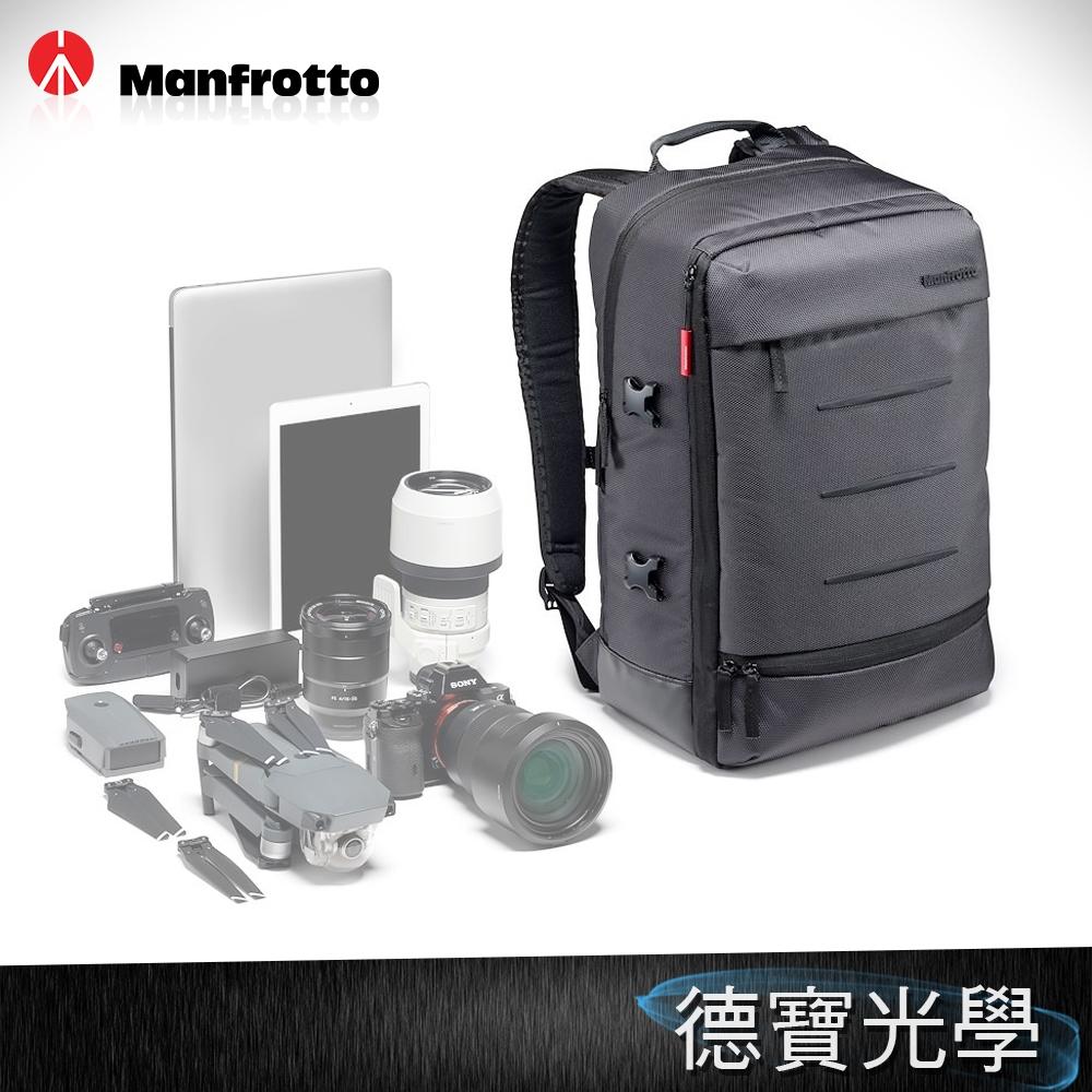 Nikon 原廠鏡頭蓋 LC-67  67mm 快扣式鏡頭蓋 德寶光學 免運