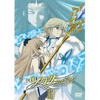 動漫TSUBASA翼DVD VOL-3