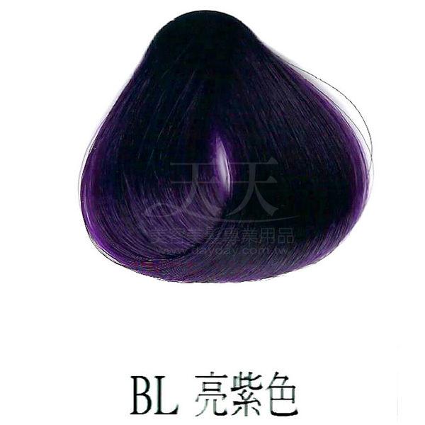 【專業推薦】施蘭蔻光璨染髮 (BL_亮紫色) 60g [18507]