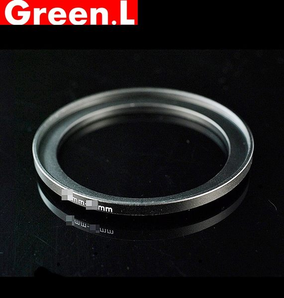 我愛買順接差二級55-62mm保護鏡轉接環55mm-62mm保護鏡轉接環55mm轉62mm濾鏡轉接環55轉62濾鏡轉接環