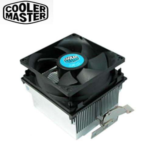 ★AM4適用★  Cooler Master 酷媽  X Dream K641 /AMD 散熱風扇
