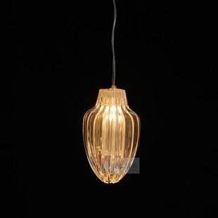 龍舌蘭吊燈
