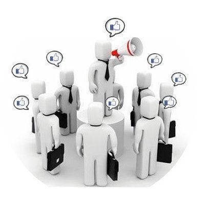 新媒體行銷手法-口碑行銷口碑行銷網路口碑行銷電子口碑網路行銷策略口碑行銷公司