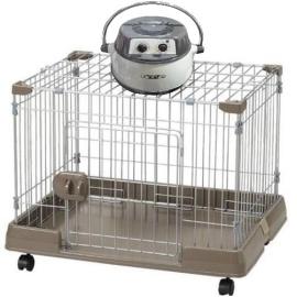 培菓平價寵物網雅芳第一代YH-807T寵物烘毛機定時控溫貓狗吹毛烘乾吹風機烘頭免運