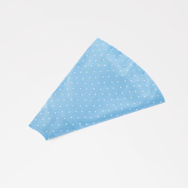 【媽咪小站】-  U型授乳枕.(純棉3M吸濕排汗)專用替換布套.1入(不含枕芯)