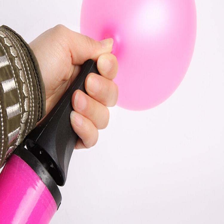 【塔克】手壓式 打氣筒 打氣機 充氣筒 充氣機 打氣泵 婚禮氣球打氣 瑜伽球打氣 游泳圈 氣球