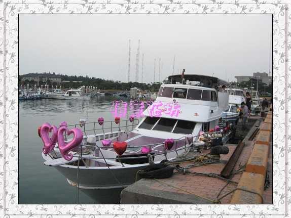 ya-072遊艇佈置生日派對求婚佈置派對氣球佈置KTV佈置氣球佈置~氣球外送佈置只要3000元