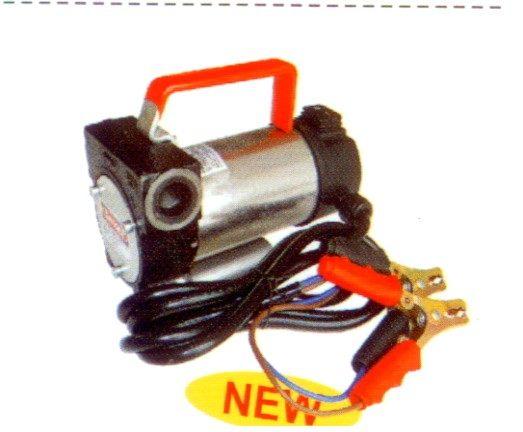 抽油機 抽柴油 抽油泵浦 抽幫浦 直流 12V 或 24V