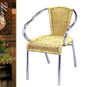 造型餐椅子.休閒藤鋁椅.休閒藤椅子.造型藤編椅.咖啡籐椅.戶外椅.餐廳椅.推薦哪裡買專賣店