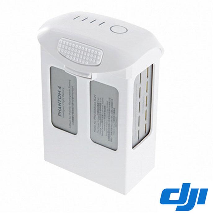 DJI Phantom4 高容量電池 5870mAh (p64) (公司貨)現貨