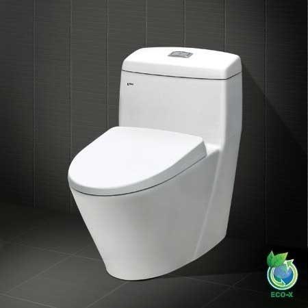 【麗室衛浴】日本INAX GC-909VRN-TW  單體馬桶 加長型電腦馬桶蓋 CW-RS3-TW