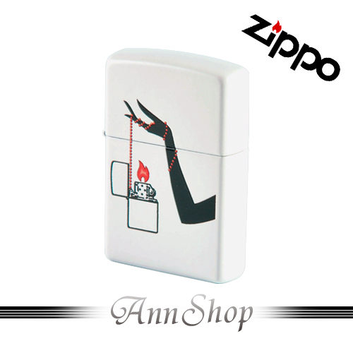 【ZIPPO‧復古手打火機】全球知名防風打火機‧情人禮物