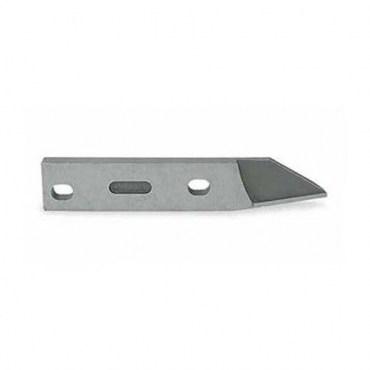 美國品牌Milwaukee米沃奇剪板機配件左刀48-44-0160