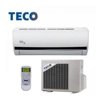 免運費0利率TECO東元MS22IC-BV MA22IC-BV約4坪CSPF一對一變頻單冷分離式冷氣南霸天電器百貨