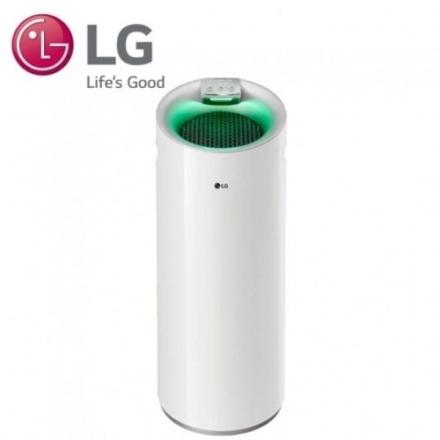 «免運費»LG樂金 空氣清淨機(Wi-Fi遠控版) AS401WWJ1【南霸天電器百貨】
