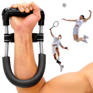 優化版WRIST手腕訓練器.腕力器腕力訓練器.手臂力器臂熱健臂器.籃球桌球羽毛球網球排球健身器材