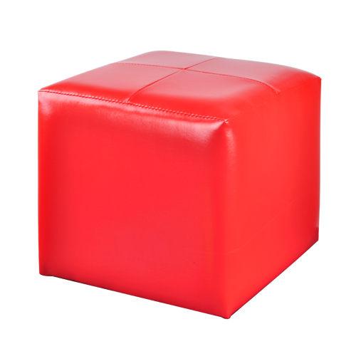 《嘉事美》炫麗亮彩加大 巧克力椅-沙發 辦公椅 電腦桌 電腦椅 書桌 茶几 鞋架 傢俱 床 櫃 書架