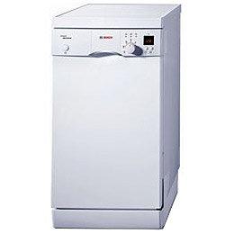 BOSCH洗碗機_SRS55M22TC