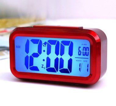 LED電子鐘-114
