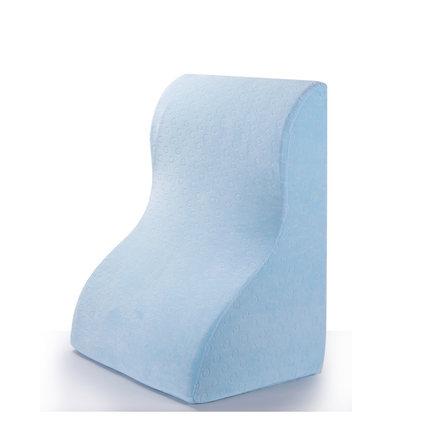 床頭大靠墊三角枕床上沙發靠背靠枕  小明同學