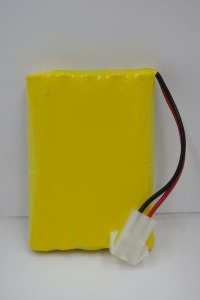 全館免運費電池天地10A-700AA遙控車電池工業用電池.特殊電池