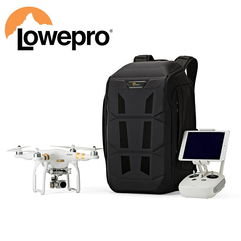 ◎相機專家◎ Lowepro DroneGuard BP 450 AW 飛翔家 空拍機背包 DJI P3 P4 公司貨