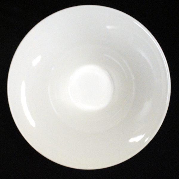 【大同】無國界系列 圓形碗 / 小