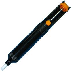 吸錫器 CS-828