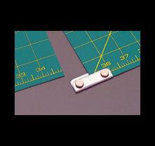 【永昌文具】OLFA裁布/拼布墊專用接合鐵夾子