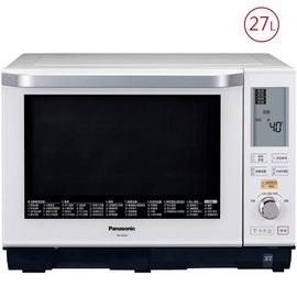 ◎順芳家電◎ Panasonic國際牌 27公升 蒸氣烘烤微波爐 NN-BS603