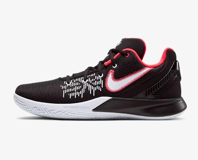 NIKE系列-KYRIE FLYTRAP II EP男款籃球鞋-NO.AO4438008