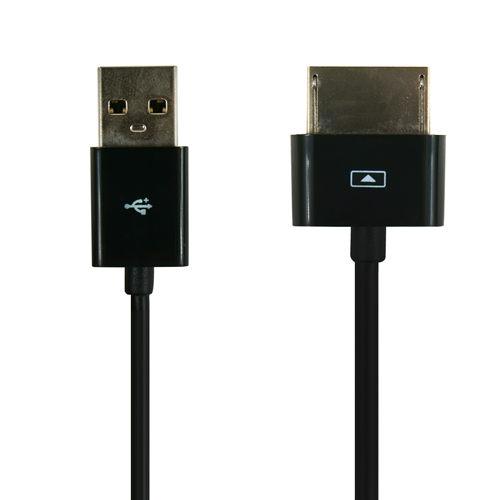 華碩傳輸線~含運華碩ASUS VIVO Tab RT TF600 TF810C Pad TF701 TF701T TF502平板電腦USB充電線傳輸線